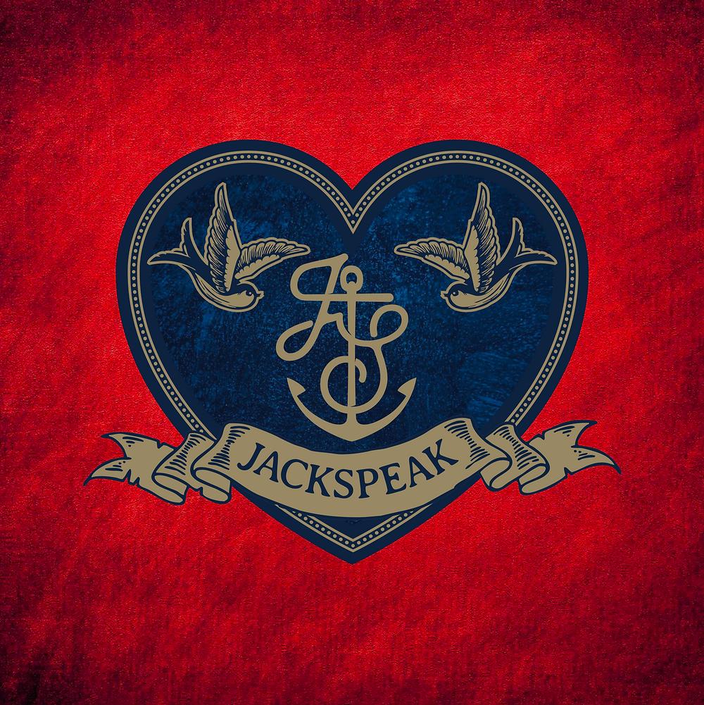Feeling the JackSpeak love!