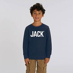 JS Kids JACK Sweat Front Model.jpg