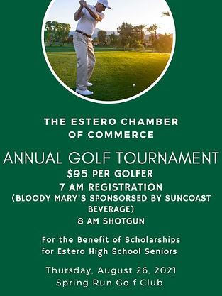 Rotary Golf Tournament Flyer 2021.jpg