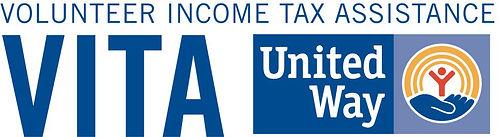 VITA-Logo.jpg