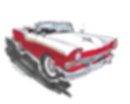 FordFairlane56Red2018_edited_edited.png