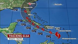 Hurricane Elsa.jpg