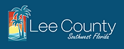 Lee County Logo.PNG