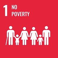 Sustainable Development Goal 1.png