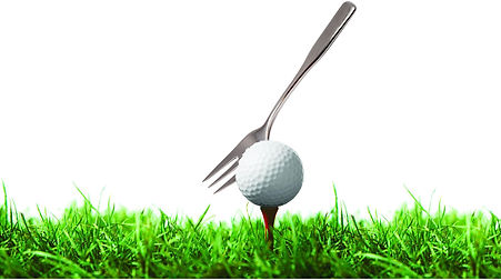golf ball with fork logo.jpg