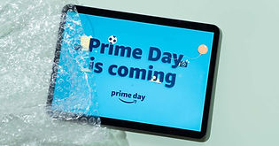 Prime Day is Coming.jpg