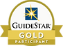 logo guidestar.png