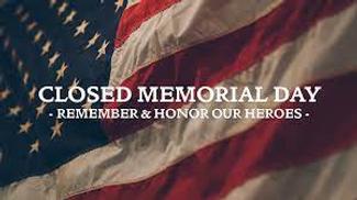 Memorial Day Pic.png
