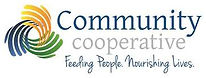 Community Cooperative pic.jpg