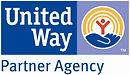 Partner-Agency.jpg