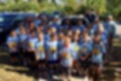 Rotary Kids.jpg