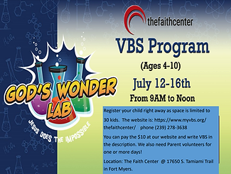 VBS flyer pic.PNG