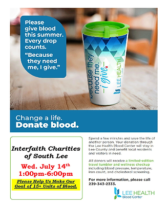Blood Drive 2021 flyer-png.png