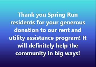Spring Run Thank You.PNG