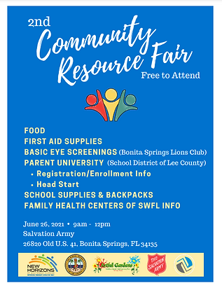 Resource Fair Flyer.PNG