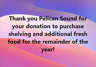 Pelican Sound thank you.PNG