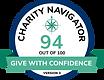 Charity Navigator_Takeaway_94.png
