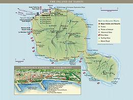 Tahiti_Map-667x500.jpg