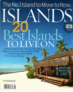 islands-magazine-july-2010.jpg