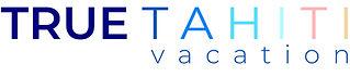 true-tahiti-logo-blue.jpg
