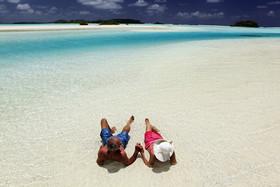 couple-on-beach-bora-bora.jpg