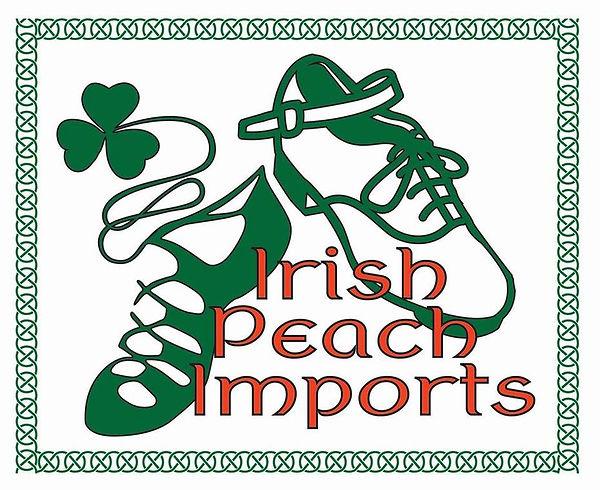 Irish Peach Imports