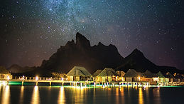 four-seasons-bora-bora-starry-night-sky.