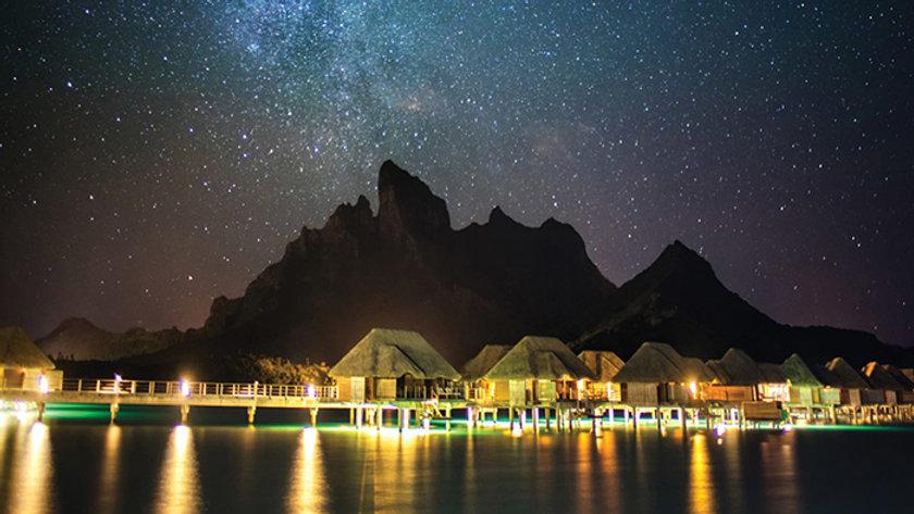 four-seasons-bora-bora-starry-night-sky.jpg