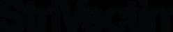 strivectin-logo.png