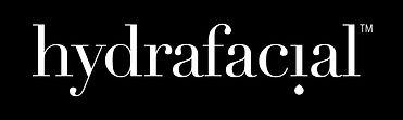 hydrafacial-logo-black-bkg.jpg