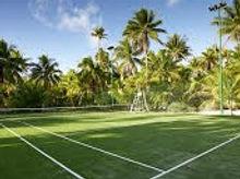 play-tennis-at-the-brando.jpg