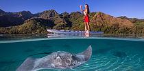 fiona-paddleboarding-moorea-lagoon-tahiti.jpg