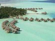 le-tahaa-resort.jpg