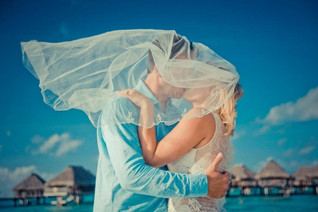 wedding-in-bora-bora.jpeg