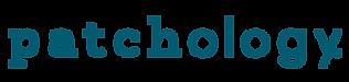 patchology-logo.png