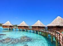 rangiroa-kia-ora-resort-lagoon-overwater