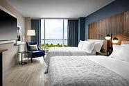 fllda-queen-guestroom-3213-hor-clsc.jpeg