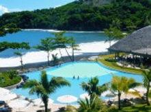 hotels-tahiti-pearl-beach-resort-beach-p