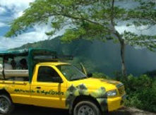 moorea-activities-aito-4-wheel-drive-saf