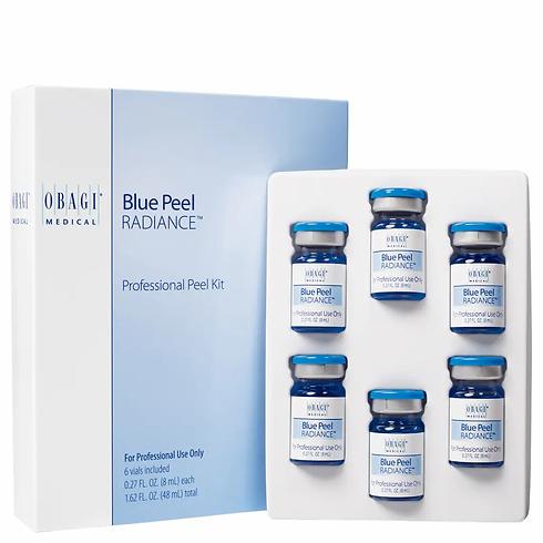 Obagi-Blue-Peel-Radiance.jpg