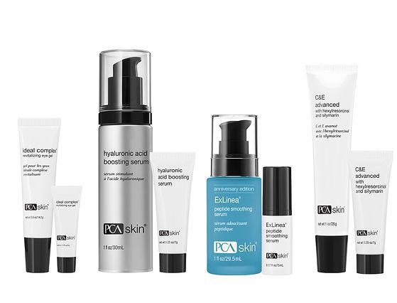 pca-skin-products.jpg