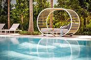 fllda-poolside-cabana-8774-hor-clsc.jpeg