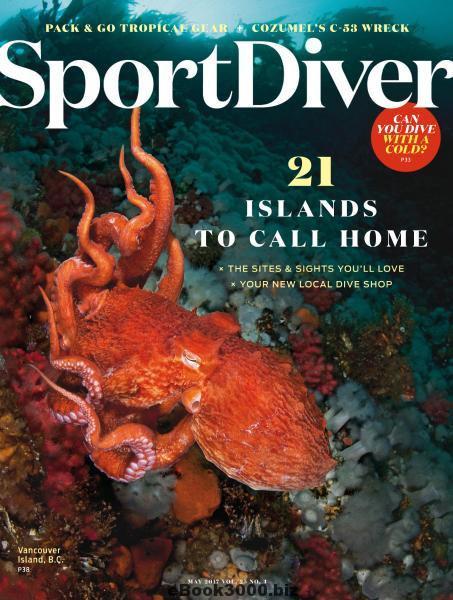 Sport-Diver-USA-May-2017.jpg