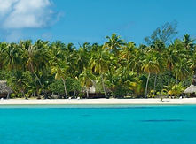 le-manotel-rangiroa-turquoise-lagoon-and