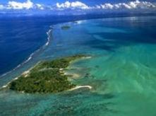 vahine-island.jpg