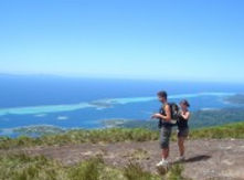 raiatea-activities-hiking-temenahi-rahi-