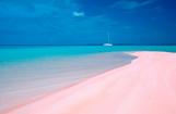 pink-sand-beach.jpeg