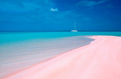 Cruises_Archipels_Pink_Sand_Beach_HR.jpe