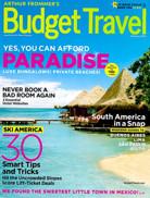 arthur-frommers-budget-travel.jpg