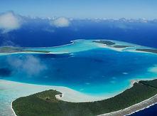 Island of Tetiaroa